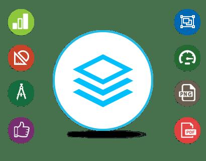 Document Manipulation REST APIs for any platform