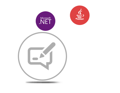 Document Annotaion API