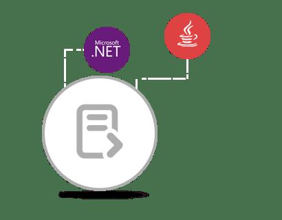 Document Conversion API