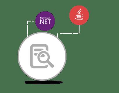 Search API