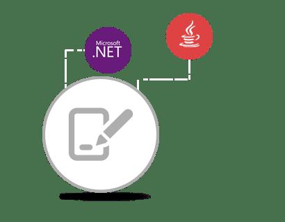 e-Signature API