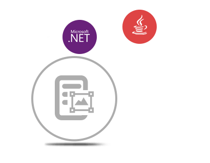 Watermark API