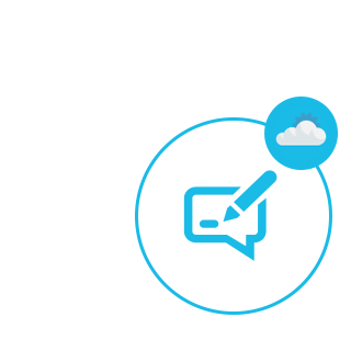 Document Annotation REST API