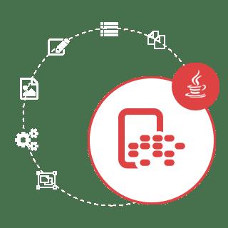 Java metadata API