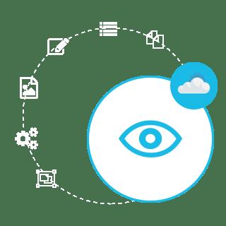 Document Viewer REST APIs