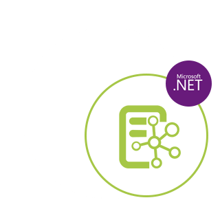 .NET text and documents classification API