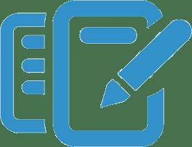 GroupDocs.Editor App