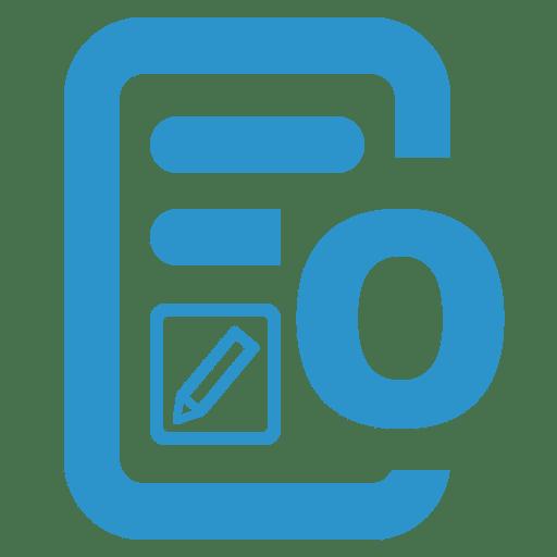 GroupDocs.Classification ODT