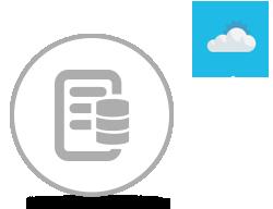GroupDocs.Storage Product Family
