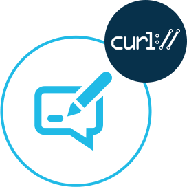 GroupDocs.Annotation Cloud for cURL