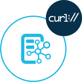 GroupDocs.Classification Cloud for cURL