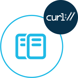 GroupDocs.Comparison Cloud for cURL