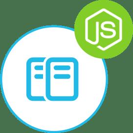 GroupDocs.Comparison Cloud SDK for Node.js