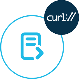GroupDocs.Conversion Cloud for cURL