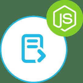 Convert Documents - Node js Cloud SDK | Document Conversion