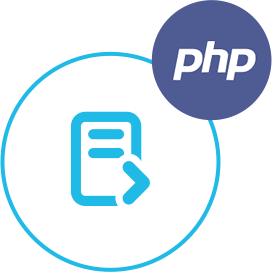 GroupDocs.Conversion Cloud SDK for PHP
