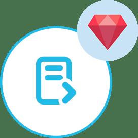 GroupDocs.Conversion Cloud SDK for Ruby