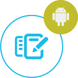 GroupDocs.Editor Cloud SDK for Android