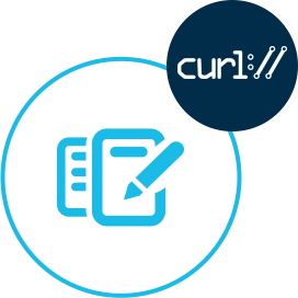 GroupDocs.Editor Cloud for cURL