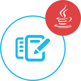Java Document Editor SDK