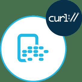 GroupDocs.Metadata Cloud for cURL