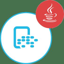 GroupDocs.Metadata Cloud SDK for Java