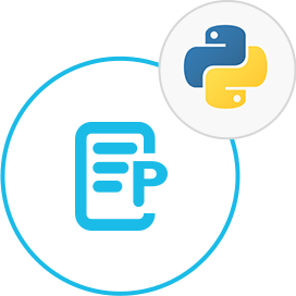 GroupDocs.Parser Cloud SDK for Python