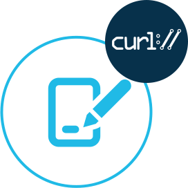 GroupDocs.Signature Cloud for cURL