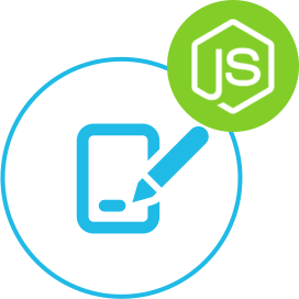 GroupDocs.Signature for Node.js