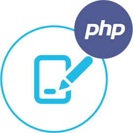 GroupDocs.Signature for PHP