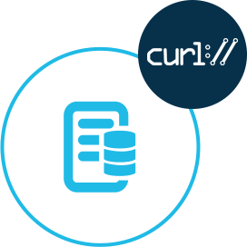 GroupDocs.Storage Cloud for cURL