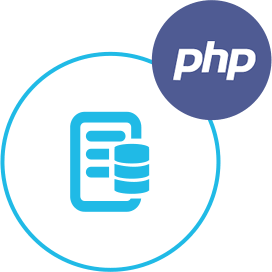 PHP SDK for Digital Storage REST API