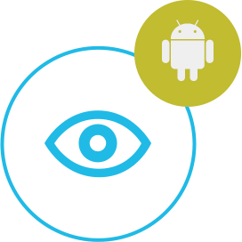 GroupDocs.Viewer Cloud SDK for Android