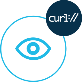 GroupDocs.Viewer Cloud for cURL