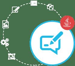GroupDocs.Annotation Cloud SDK for Java