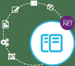 GroupDocs.Comparison Cloud SDK for .NET