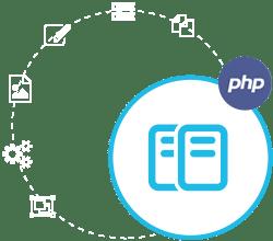 GroupDocs.Comparison Cloud SDK for PHP