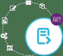 GroupDocs.Conversion Cloud SDK for .NET