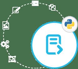 GroupDocs.Conversion Cloud SDK for Python