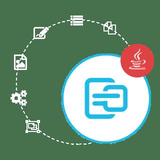 GroupDocs.Merger Cloud SDK for Java