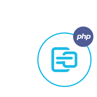 GroupDocs.Merger Cloud SDK for PHP