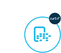 GroupDocs.Metadata Cloud for cURL