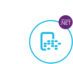 GroupDocs.Metadata Cloud SDK for .NET