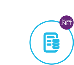 C#  NET Cloud Storage SDK - Document Management REST API