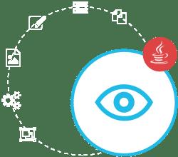 GroupDocs.Viewer Cloud SDK for Java