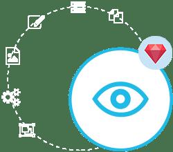 GroupDocs.Viewer Cloud SDK for Ruby